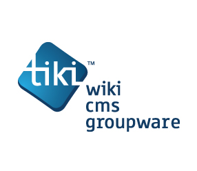 Loading Tiki Wiki - Website Screenshot